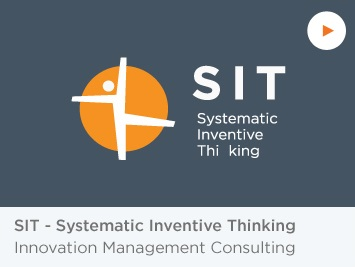 systematic inventive thinking video